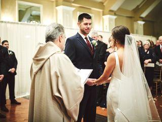 Father Vince Corso 2