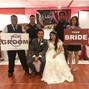 Team Bride Team Groom Hawaii 9