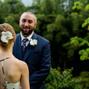 Del Mar Weddings 11
