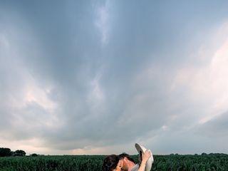 Toan Nguyen Photography 3