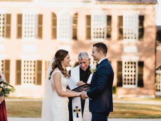 Wedding Ceremonies by Jeff 3