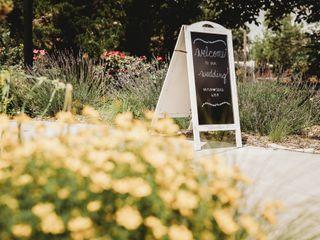 Dyck Arboretum of the Plains 4