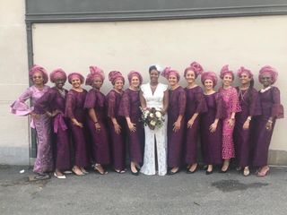 The Hive Wedding Collective 3