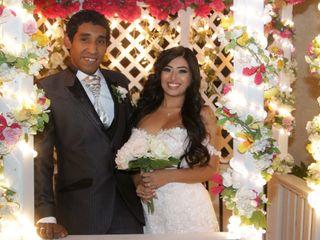 Cupid's Wedding Chapel 2