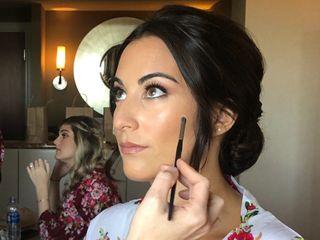 Makeup by Ana B 6