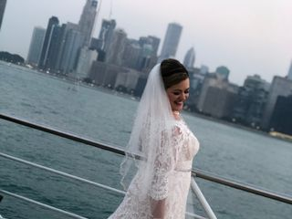 Sposabella Bridal 3