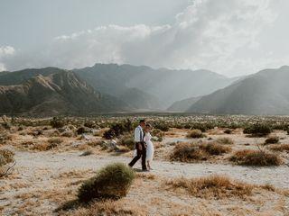Jenn & Pawel Photography 1