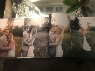 Wedding Albums & Wedding Photo Books (PikPerfect) 4