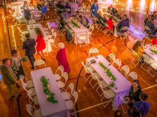 Upstate Event Services 1