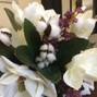 Rhapsody in Blooms 10