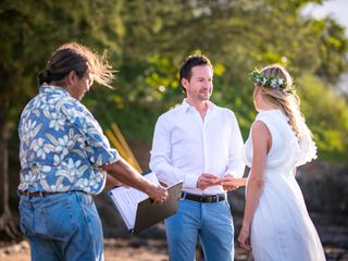 Kauai Dream Weddings 3