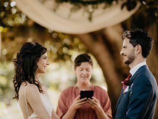 Your European Wedding Celebrant 4