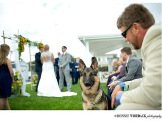 Bonnie Wireback Photography 2