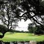The Golf Club of Amelia Island 18