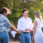 Kauai Dream Weddings 8