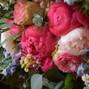 Sterling Rose Design 13