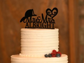 Cakes by Jula 2