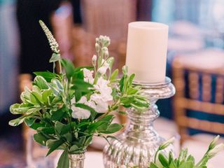 Darin Jones Floral Designer 5