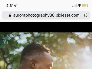 Aurora Photography 4