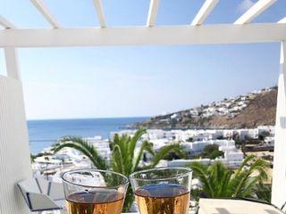 Hellenic Holidays 2