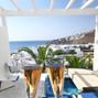 Hellenic Holidays 9