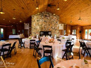 Lodge at Little Seneca Creek 5