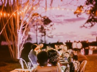 RIG Events and Entertainment, DJ, and Certified Wedding Planner 5