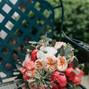 Pretty Petals Floral & Event Design 9