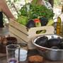 Roxana Amezquita – Servicios Gastronomicos 12