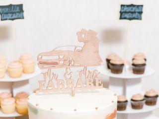Suárez Bakery 5