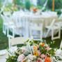 Hamptons Weddings & Events 30