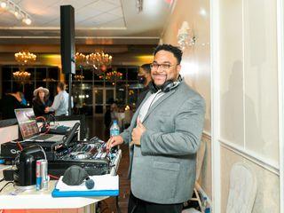 DJ TR3-MATIC 2