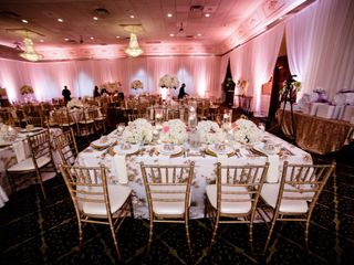 Regency Manor and Banquet Center 5