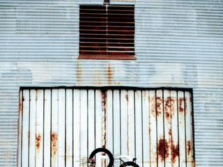 Stepladder Ranch 7