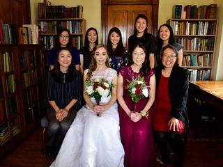 Happy Brides Studio 2