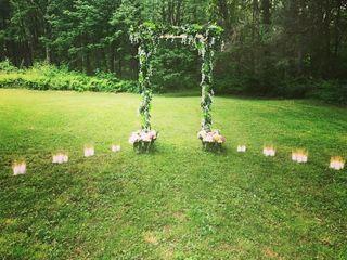 Your Way Weddings CT 2