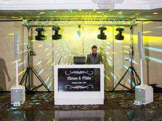 Amp Event Professionals 3
