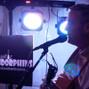 Acoustic Endorphins 3