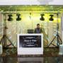 Amp Event Professionals 10