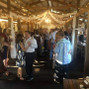 Rocking L Ranch Weddings 16