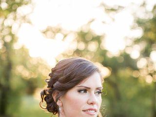 Shelley Elena Photography 3