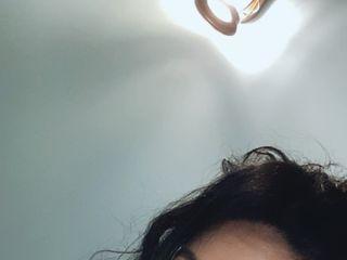 Neidaliz García Makeup + Hair 2