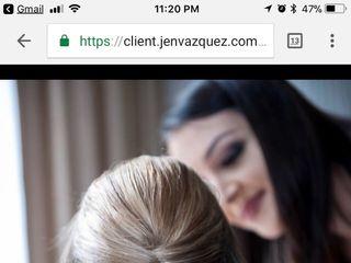 Jen Vazquez Photography 5
