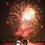 Hitch & Sparrow Wedding Photography 6