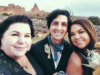 Weddings by JennBrook 3