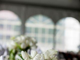 Flowerbud.com 1