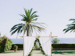 Destination Weddings in Portugal 2