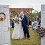 Something Fabulous Weddings and Events 6