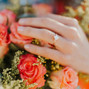 Shaina DeCiryan Lifestyle + Wedding Photography 15