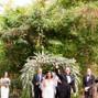 Jessica Dum Wedding Coordination 13